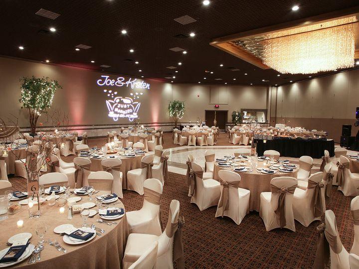 Tmx 1401933168304 0207 Farmington, MI wedding planner