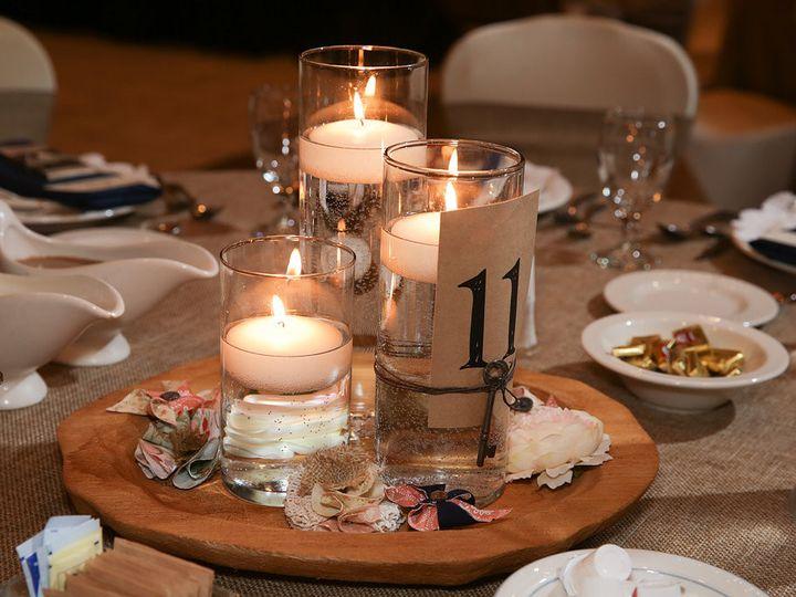 Tmx 1401933186827 0228 Farmington, MI wedding planner