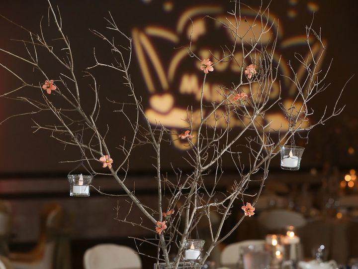 Tmx 1401933228539 0211 Farmington, MI wedding planner