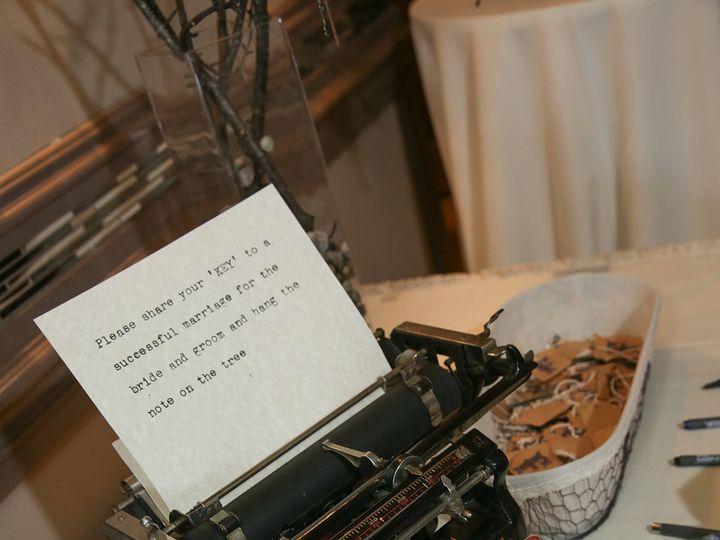 Tmx 1401933341269 0225 Farmington, MI wedding planner