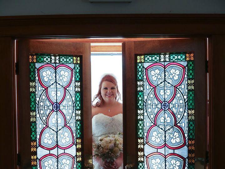 Tmx 1401933481135 0157 Farmington, MI wedding planner