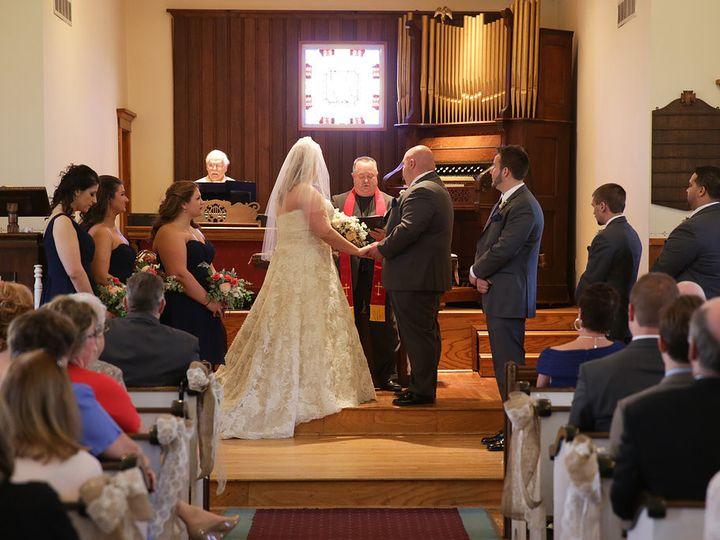 Tmx 1401933496077 0109 Farmington, MI wedding planner