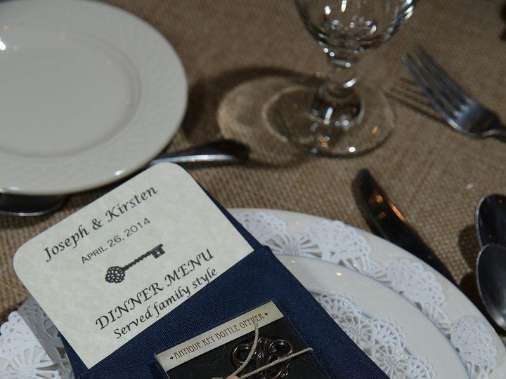 Tmx 1401935797698 0208 Farmington, MI wedding planner