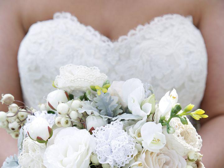 Tmx 1401935956554 0175 Farmington, MI wedding planner