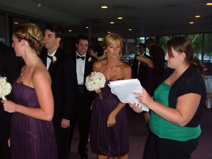 Tmx 1401944445241 Cindy 013 Farmington, MI wedding planner