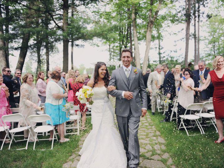 Tmx 1401944668083 Ac27860 Farmington, MI wedding planner