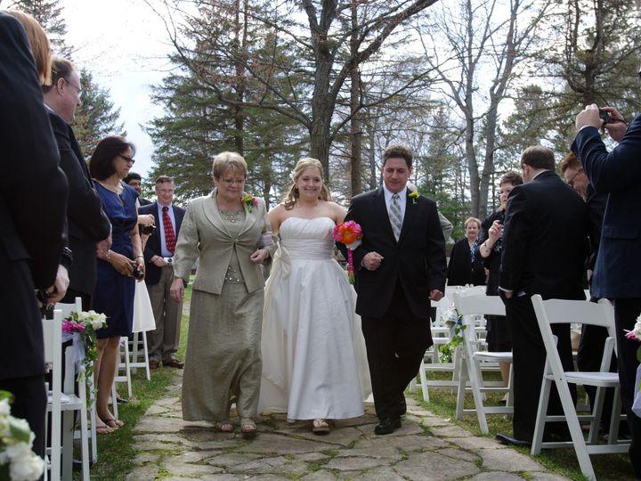 Tmx 1401944763999 Dsc8089 Farmington, MI wedding planner
