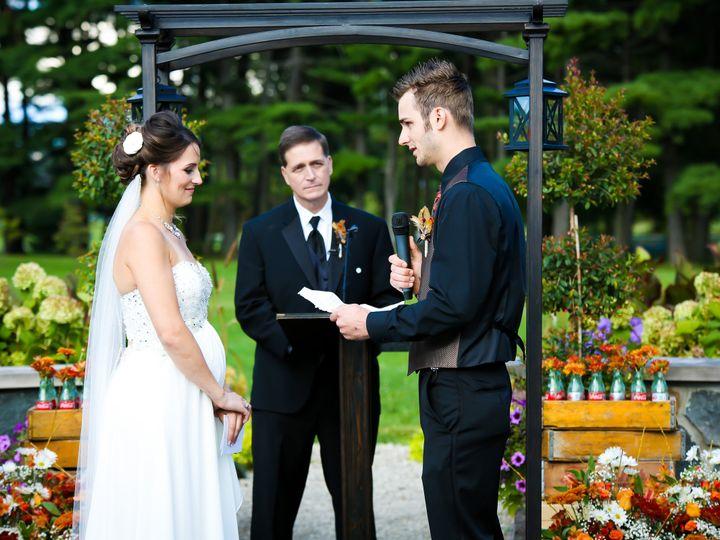 Tmx 1401944897375 Gregg0259 Farmington, MI wedding planner