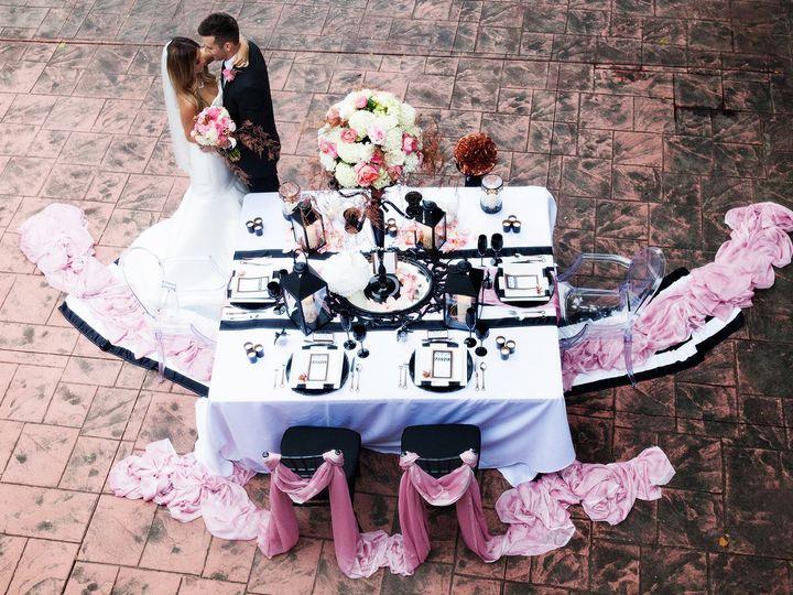 Tmx 1419108880685 113img9670 Farmington, MI wedding planner