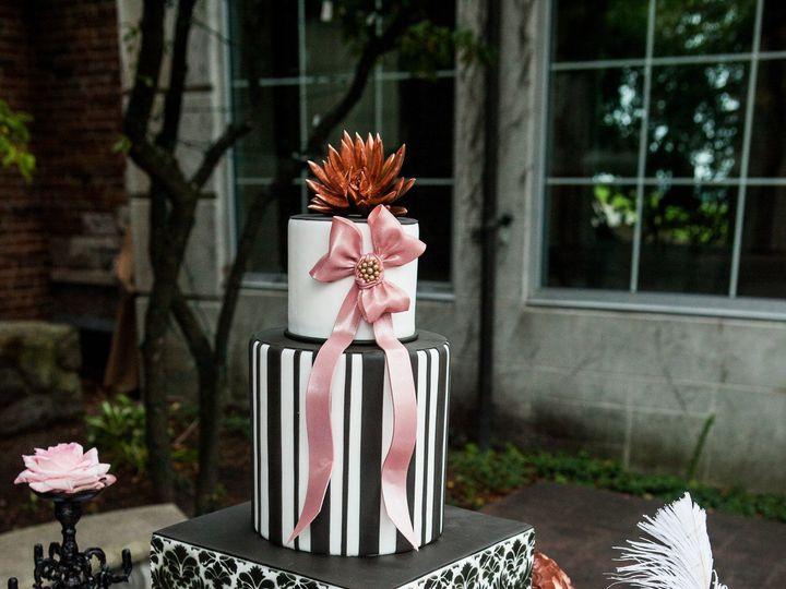 Tmx 1419108943444 2img0006 Farmington, MI wedding planner