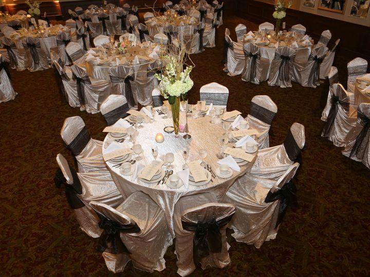 Tmx 1456453853265 Img9146 Farmington, MI wedding planner