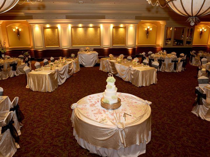 Tmx 1456453915783 Img9148 Farmington, MI wedding planner