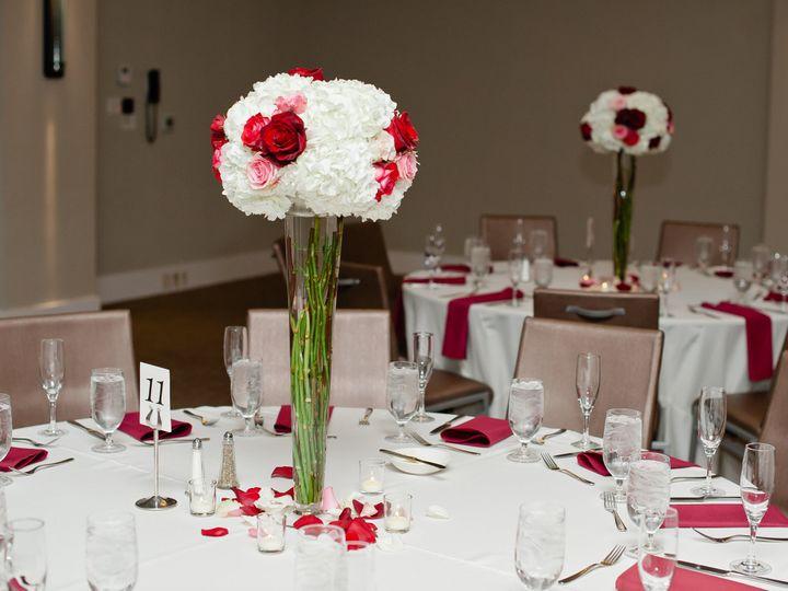 Tmx 1456453965832 Jb Grace Photographer Favorites 0082 Farmington, MI wedding planner