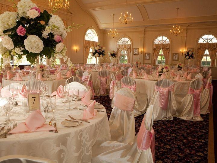 Tmx 1456454016284 It521 Farmington, MI wedding planner