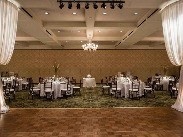 Tmx 1456454028091 Kimberly Renteria Dix Favorites 0012 Farmington, MI wedding planner