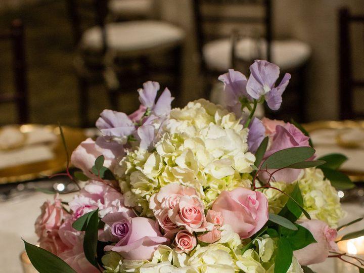 Tmx 1456454968023 Kimberly Renteria Dix Favorites 0018 Farmington, MI wedding planner