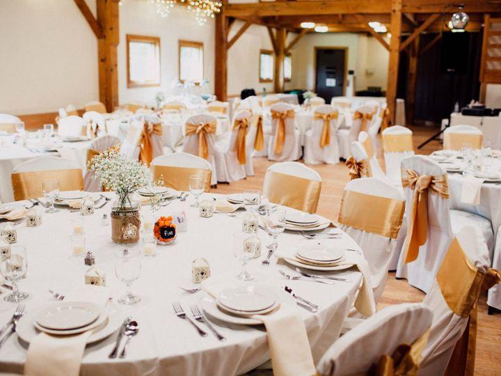Tmx 1456454996974 Mg 3 Farmington, MI wedding planner