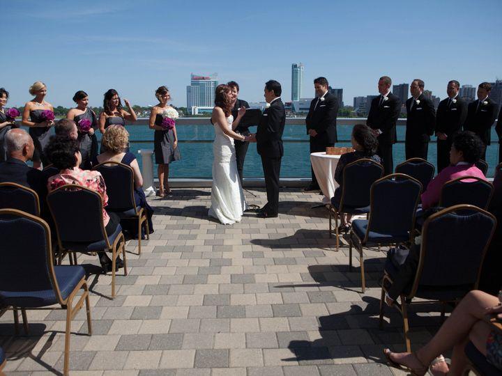 Tmx 1456457895540 02400ds0500 Farmington, MI wedding planner
