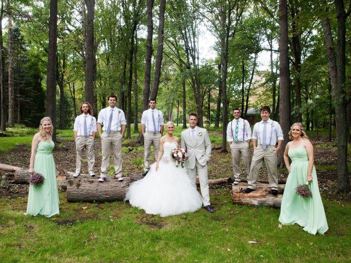 Tmx 1456457990047 078023img1874 Farmington, MI wedding planner