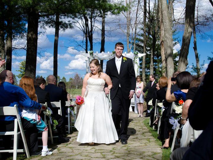 Tmx 1456458002000 Bethanycere Farmington, MI wedding planner