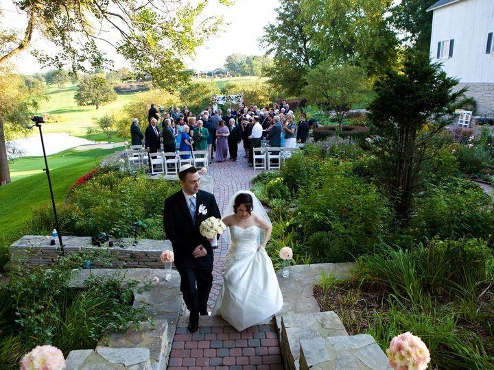 Tmx 1456458026555 Irinajewish Farmington, MI wedding planner
