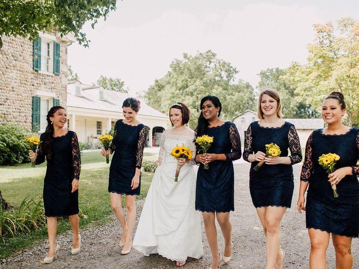 Tmx 1456458035981 Mg 104 Xl Farmington, MI wedding planner