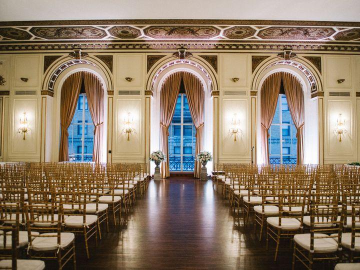 Tmx 1456458312767 31.1 Farmington, MI wedding planner