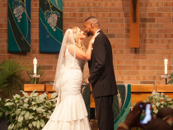 Tmx 1456458350974 Aametrodetroitwedding 482 Farmington, MI wedding planner