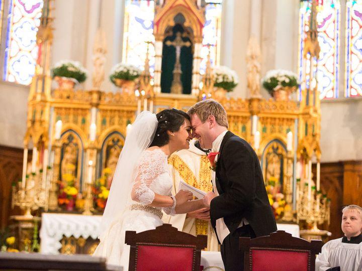 Tmx 1456458409040 Lr0a3453 Farmington, MI wedding planner