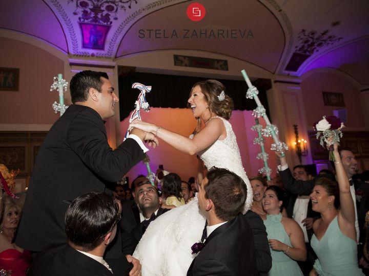 Tmx 1456459560097 1648 Copy Farmington, MI wedding planner