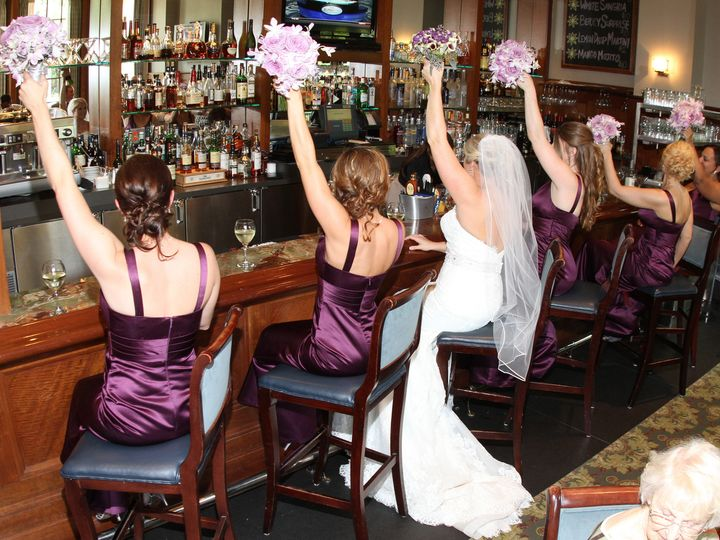 Tmx 1456459576189 0357 Farmington, MI wedding planner