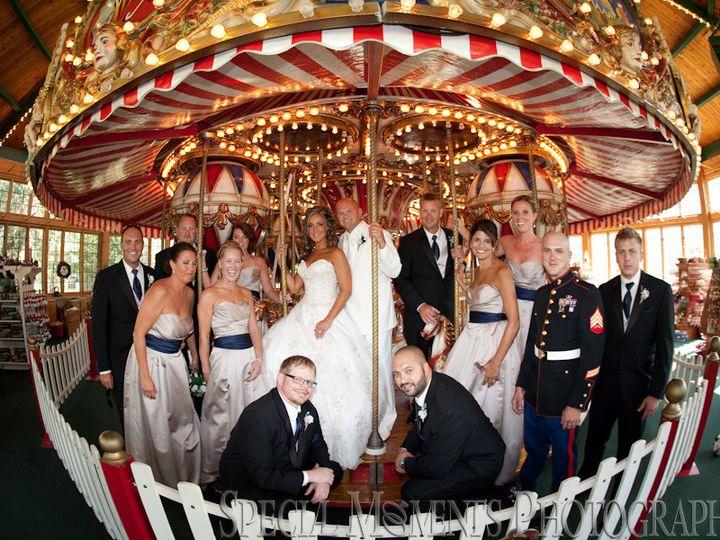 Tmx 1456459799703 Specialmomntsphoto84649421 Farmington, MI wedding planner