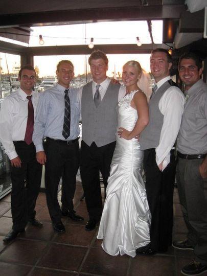 becky wedding 3 2