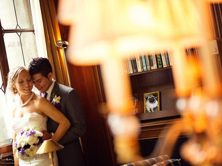 Tmx 022 Alante Lc2 3654 51 118826 158258555693021 Seattle, WA wedding venue