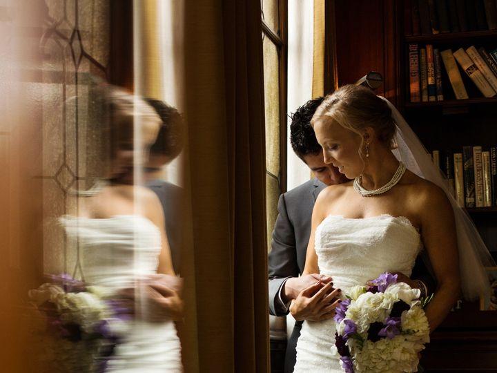 Tmx 024 Alante Kp2 4238 51 118826 158258555757731 Seattle, WA wedding venue