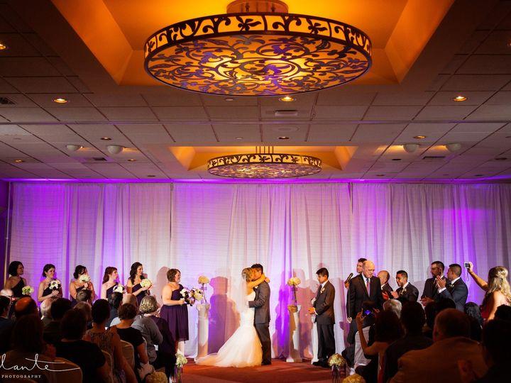 Tmx 027 Alante Kp1 2737 51 118826 158258555641250 Seattle, WA wedding venue