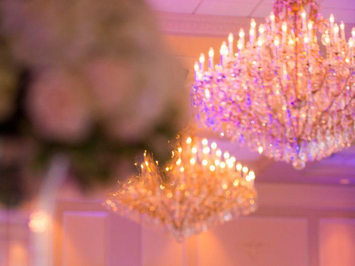 Tmx 050 Alante Kp1 1591 1 51 118826 158258556344299 Seattle, WA wedding venue