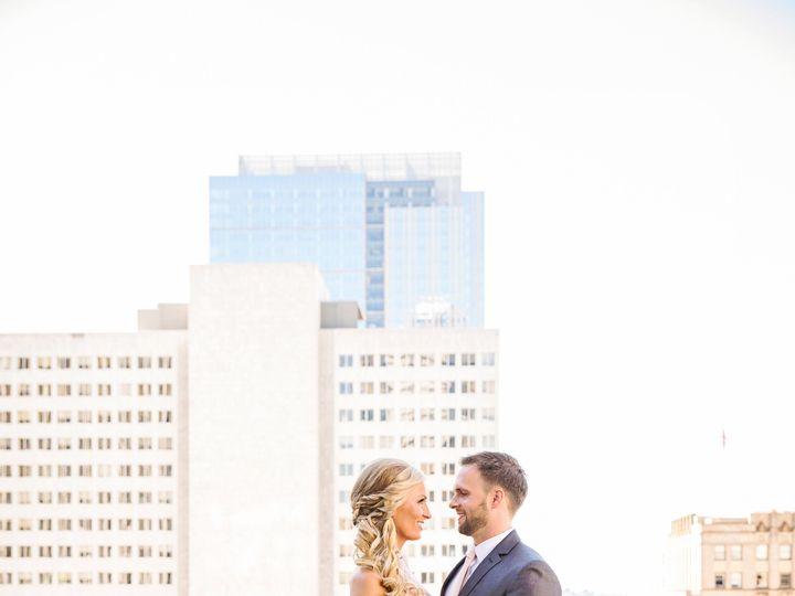 Tmx 063 Alante Kp2 6436 51 118826 158258557788155 Seattle, WA wedding venue