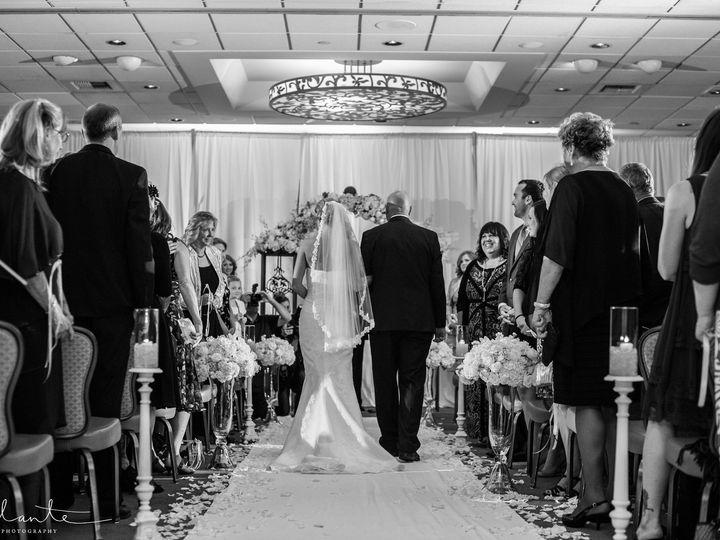 Tmx 066 Alante Con 3761 51 118826 158258557449371 Seattle, WA wedding venue