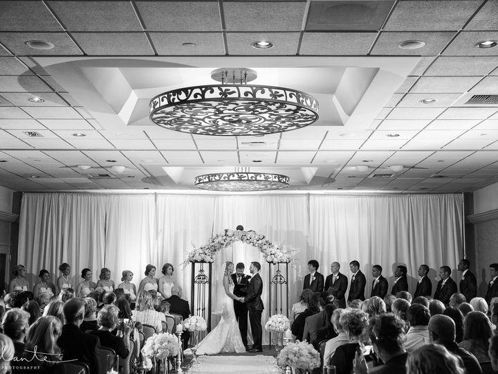 Tmx 068 Alante Kp2 6741 51 118826 158258557810089 Seattle, WA wedding venue