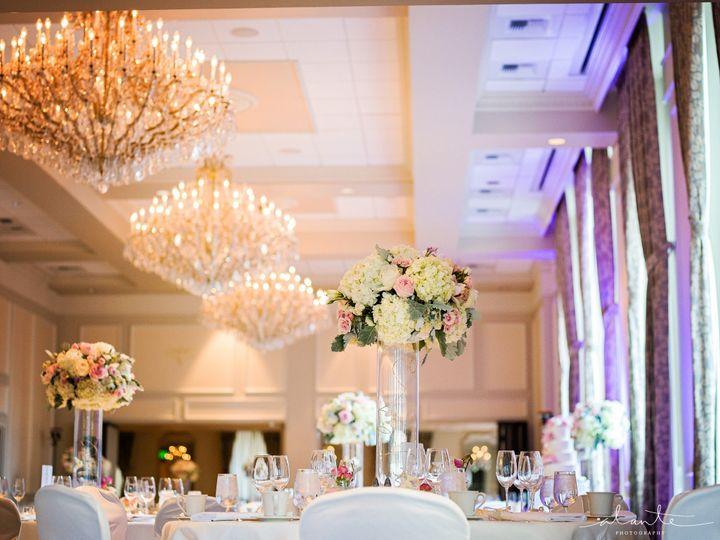 Tmx 088 Alante B8402181 51 118826 158258557833493 Seattle, WA wedding venue