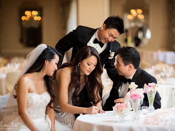 Tmx 090 Alante Kp2 8839 51 118826 158258558287632 Seattle, WA wedding venue