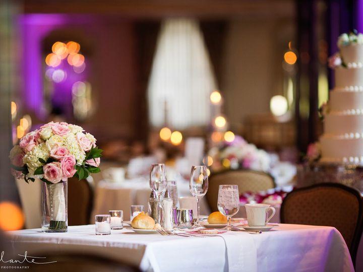 Tmx 103 Alante Kp2 0078 51 118826 158258558034951 Seattle, WA wedding venue
