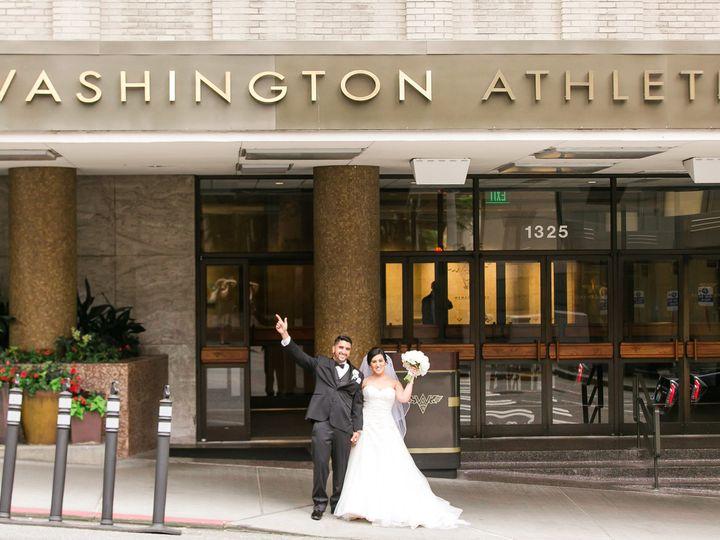 Tmx 1528234410 A9d89d82cc8d3f3c 1528234408 E041d039833ff683 1528234407226 3 Sam Natasha Wac We Seattle, WA wedding venue