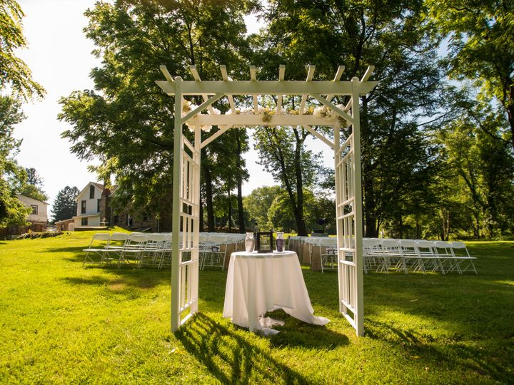 Tmx 0042jdp 3460 51 38826 V1 Feasterville Trevose, PA wedding venue
