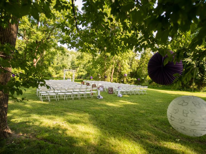 Tmx 0089jdp 3517 51 38826 Feasterville Trevose, PA wedding venue