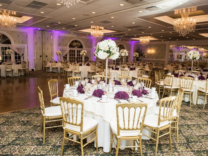 Tmx 0188jdp 3653 51 38826 Feasterville Trevose, PA wedding venue
