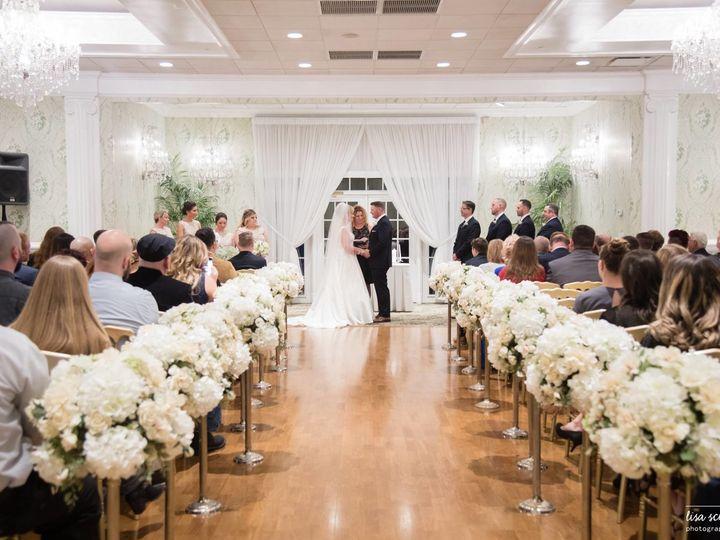 Tmx 1522555153 1940b326b6d84eda 1522555152 316049214957f18c 1522555151769 1 28235233 101560724 Feasterville Trevose, PA wedding venue