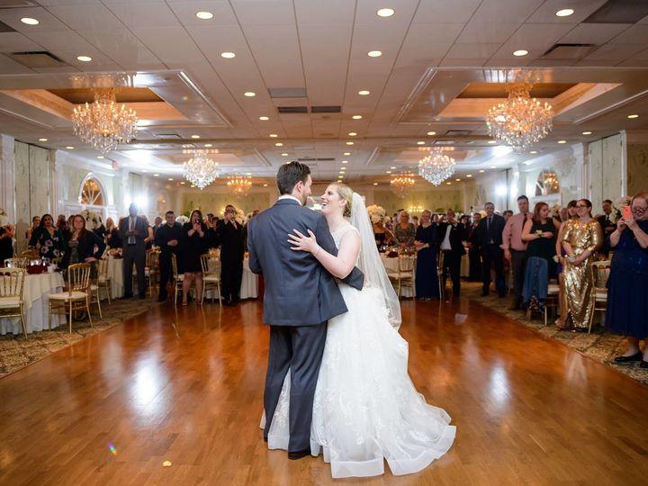 Tmx 1522555209 F89b270439acec02 1522555208 3ba67c5faa9224e2 1522555207911 2 23004652 187554155 Feasterville Trevose, PA wedding venue