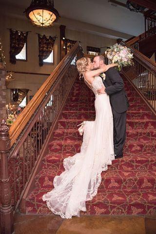 Tmx 1522555295 0536432e676f8b88 1522555295 Ce8203dae40a4811 1522555295071 9 IMG 0236 Feasterville Trevose, PA wedding venue